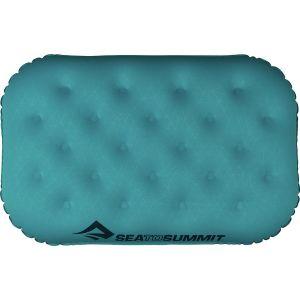 Подушка надувная Sea to summit Aeros UL Pillow Deluxe