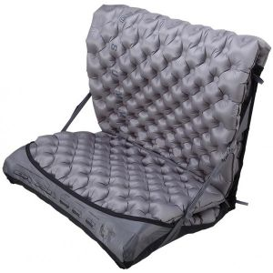 Чехол-кресло Sea to summit Air Chair Regular Updated