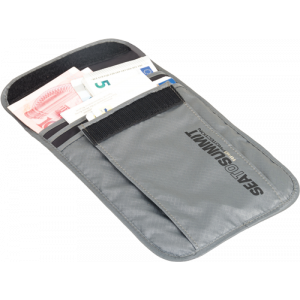 Кошелек Sea to summit TL Ultra-Sil Neck Pouch RFID (Small)