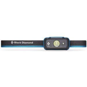 Налобный фонарь Black diamond 620644 Spot Lite 160