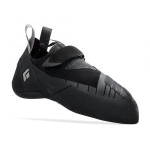 Скальные туфли Black diamond 570112 Shadow