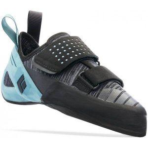 Скальные туфли Black diamond 570113 Zone LV