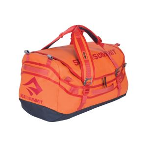 Сумка-рюкзак Sea to summit Duffle 65