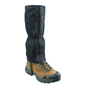 Гетры Sea to summit Grasshopper Gaiters L/XL