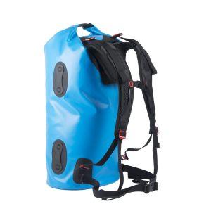 Рюкзак туристический Sea to summit Hydraulic Dry Pack Harness 35