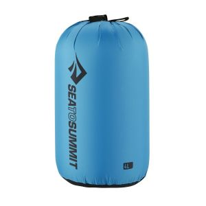 Чехол для вещей Sea to summit Nylon Stuff Sack XS/4 L