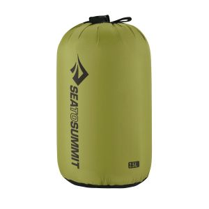 Чехол для вещей Sea to summit Nylon Stuff Sack XXS/2.5 L