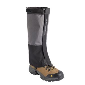 Гетры Sea to summit Overland Gaiters (M)
