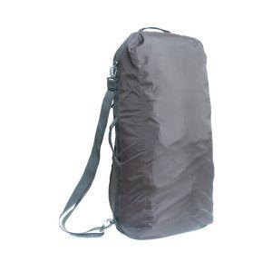 Чехол на рюкзак Sea to summit Pack Converter Large Fits Packs (50-70 L