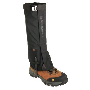 Гетры Sea to summit Quagmire Canvas Gaiters (XL)