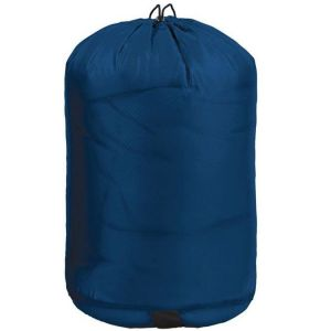Чехол для вещей Sea to summit Travel Stuff Sack M