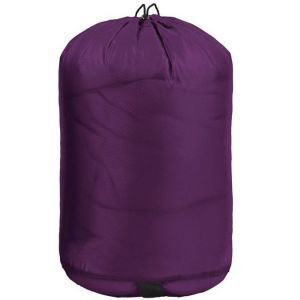 Чехол для вещей Sea to summit Travel Stuff Sack XS