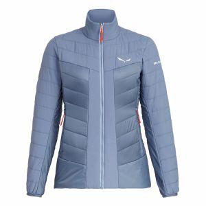 Куртка Salewa Puez TW CLT W Jkt (27210)