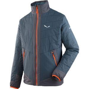 Куртка штормовая Salewa Puez TW CLT M Jkt (27209)