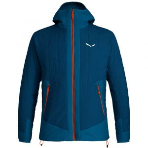 Куртка штормовая Salewa Puez TW CLT M Hood Jkt (27207)