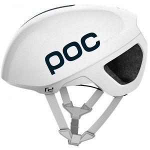 Велошлем Poc 10624 Octal Aero