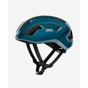 Велошлем Poc 10721 Omne Air Spin
