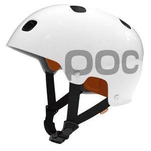 Велошлем Poc 10330 Receptor Flow