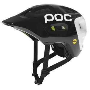 Велошлем Poc 10502 Trabec Race MIPS
