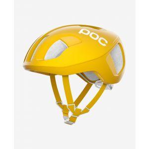Велошлем Poc 10670 Ventral Air Spin