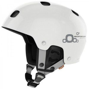 Шлем горнолыжный Poc 10281 Receptor Bug Adjustable 2.0