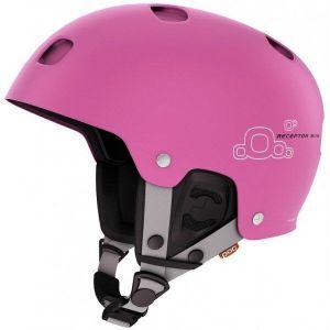 Шлем горнолыжный Poc 10240 Receptor Bug