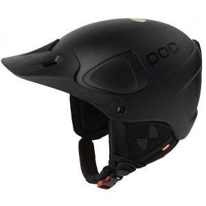 Шлем горнолыжный Poc 10160 Synapsis 2.0