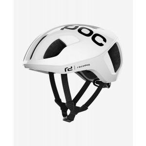 Велошлем Poc 10636 Ventral Spin