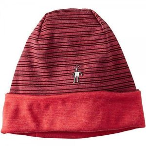 Шапка Smartwool NTS Mid 250 Reversible Pattern Cuffed Beanie (SC181)