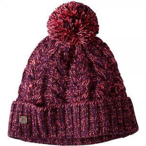 Шапка Smartwool Ski Town Hat (SC153)