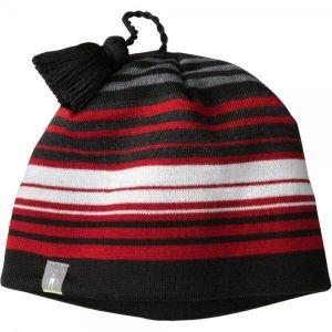 Шапка Smartwool Straightline Hat (SC146)