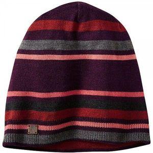 Шапка Smartwool Women's Nokoni Slouch Hat (SC270)