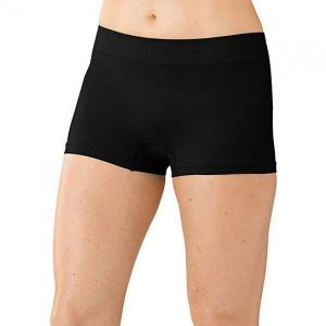 Термотрусы Smartwool Wm's PhD Seamless Boy Short (SO162)