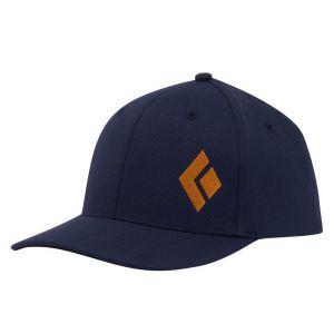 Кепка Black diamond Hat