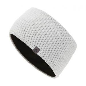 Повязка Black diamond Icon Headband