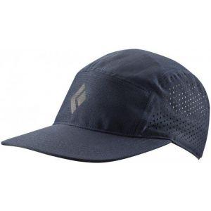 Бейсболка Black diamond Free Range Cap