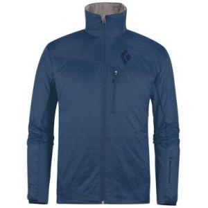Куртка утепленная Black diamond Men's Access LT Hybrid Jacket