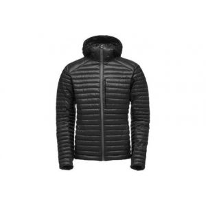 Куртка пуховая Black diamond Men's Forge Hoody