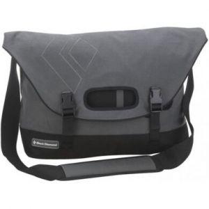 Сумка плечевая Black diamond 550837 Pavement Bag