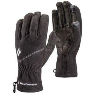 Перчатки спортивные Black diamond 801087 WindWeight Gloves