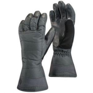 Перчатки спортивные Black diamond 801127 Wmn's Ruby Gloves