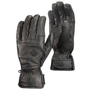 Перчатки спортивные Black diamond 801421 Kingpin Gloves