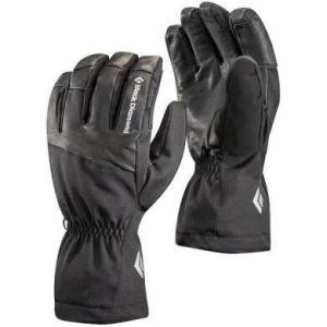 Перчатки спортивные Black diamond 801437 Renegade Gloves