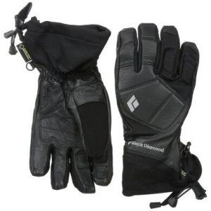Перчатки спортивные Black diamond 801582 Squad Gloves