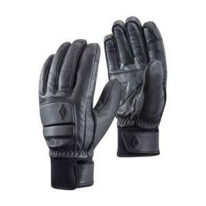 Перчатки спортивные Black diamond 801587 Wmn's Spark Gloves