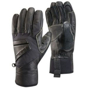 Перчатки спортивные Black diamond 801616 Kajia Gloves