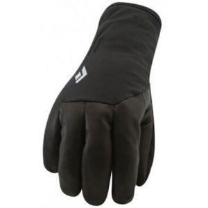Перчатки спортивные Black diamond 801636 Ramba Gloves