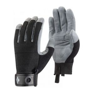 Перчатки спортивные Black diamond 801858 Crag