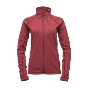 Куртка флисовая Black diamond Wmn's Coefficient Jacket