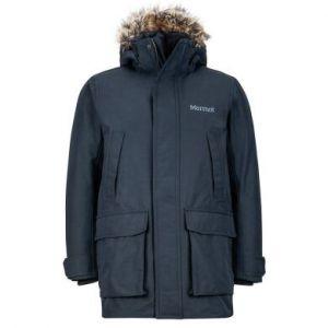 Куртка Marmot Hampton Jacket 73800